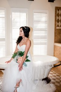 Affinity Fotografie Austin Wedding Photographer
