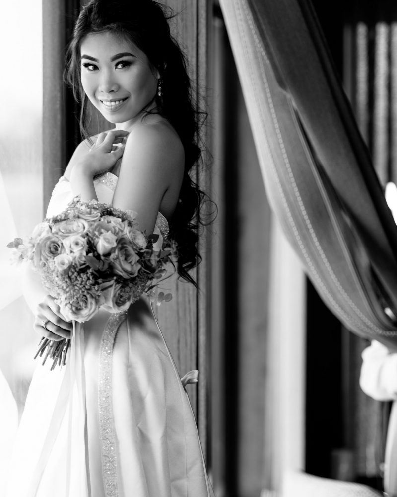 Killeen Wedding Photographer